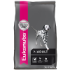 EUKANUBA adulto medium