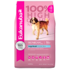 Eukanuba Weight Control Large