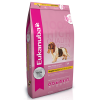 EUKANUBA weight controlmedium