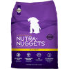 NUTRA NUGGETS cachorro small