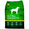 NUTRA NUGGETS adulto large