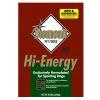 DIAMOND hi energy 22,8 kilos