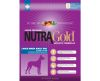 NUTRA GOLD adulto large