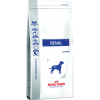 ROYAL CANIN perro renal