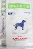 ROYAL CANIN perro urinary