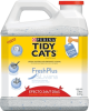 TIDY CATS bidón