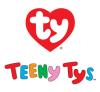 Teeny TY