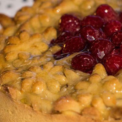 Kuchenes y Tartas
