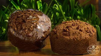 Pan de Pascua Kilo