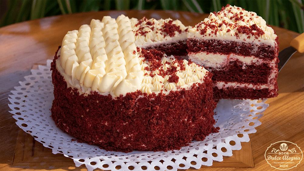 Torta Variedad Gourmet