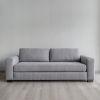 sofa Parisino