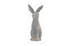 Conejo Ceramica Grande