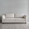 Sofa Grecia 220
