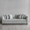 Sofa Grecia cojines 220