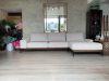 Sofa Louge
