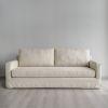 Sofa Lucca
