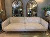 Sofa Cool 220x96 cms