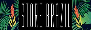 Store Brazil