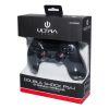 Joystick Ultra Para PS4 1