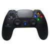 Joystick Ultra Para PS4 2