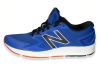 Zapatillas New Balance Running Course Azul