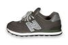 ZAPATILLAS NEW BALANCE CLASSICS TRADITIONNELS BEIGE
