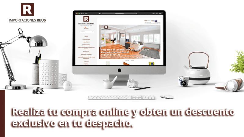 x new despachos20607