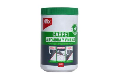 Adhesivo Articoll Carpet 900 gr.
