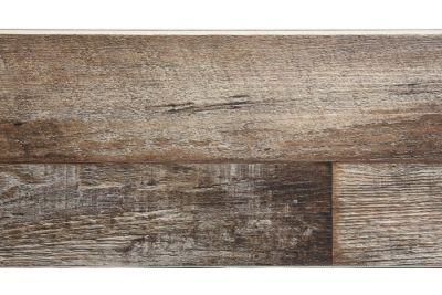 $ 10.643 m2 c/Iva (vinílico Cava F2602-1)