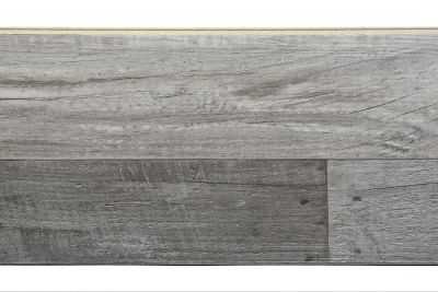 Piso vinílico Gris Ceniza 5191-5 ($9.990 m2)