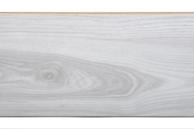 Piso vinílico Oak Blanco K1058-4 ($9.990 m2)