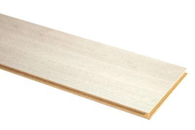 $ 6.490 m2 c/Iva (Oak Earl 201) KASTAMONU
