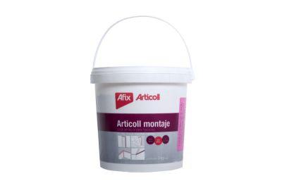 Adhesivo Articoll Montaje