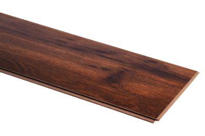 $ 4.990 m2 c/Iva (Oak 1686) REUS