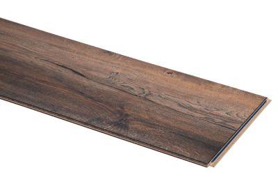 $ 9.990 m2 c/Iva (Harbour Oak Biselado) KRONOTEX