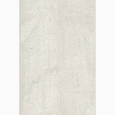 $ 5.990 m²  c/Iva (Gres Porcelanico Arce Blanco 20X60)