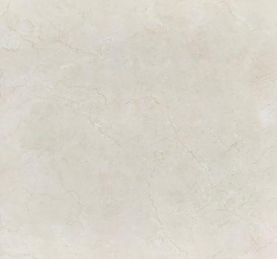 $ 4.990 m²  c/Iva (Porcelanato Ceniza 60X60)