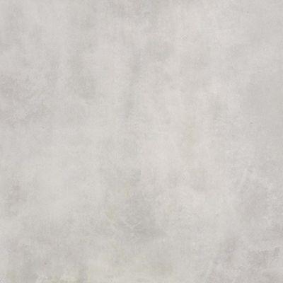 $ 4.659 m² c/Iva Cerámica Portland Gris 51x51 Alberdi