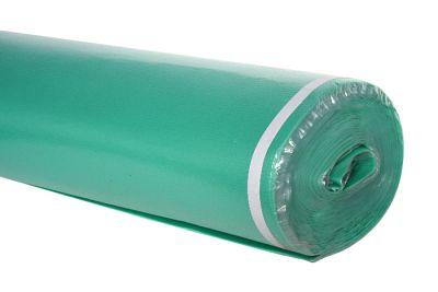 Aislante acústico 2mm IXPE