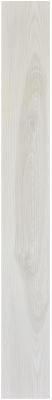 $11.726 m2 SPC Piso Vinilico Oak Blanco (1,79 m2) REUS