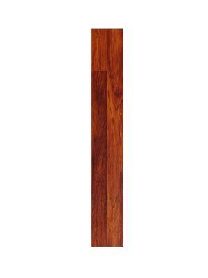 $ 4.990 m2 c/Iva Piso flotante Merbau (2.40 m2) REUS