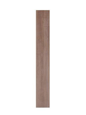$ 6.990 m2 c/Iva Piso flotante Stirling Oak Pure (2.13 m2) KRONOTEX