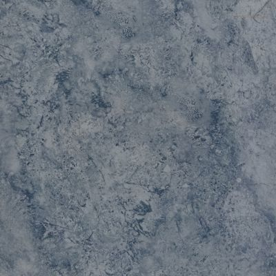 $ 4.502 m2 c/Iva Cerámica Gema Zafiro 36x36 Alberdi