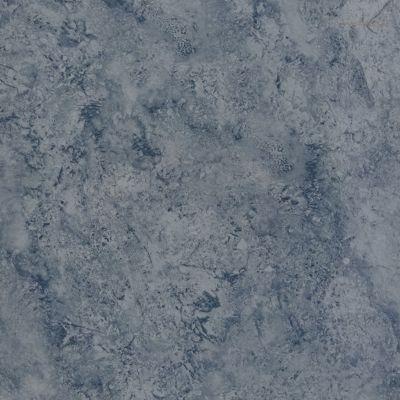 $ 4.072 m2 c/Iva Cerámica Gema Zafiro 36x36 Alberdi