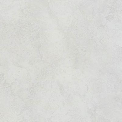 $ 3.590 m² c/Iva Cerámica Gema Diamante 36x36 Alberdi