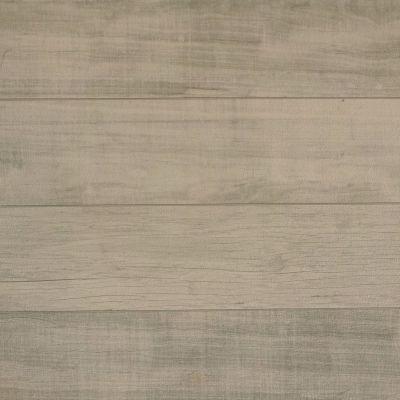 $ 3.990 m² c/Iva Cerámica Stage Gris 51x51 Alberdi