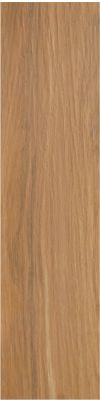 $ 7,490 m² c/Iva Porcelanato Timber Roble 24x95