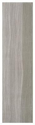 $ 7,490 m² c/Iva Porcelanato Bois Gris 24x95