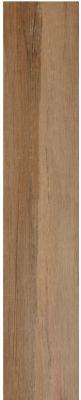 $ 11.599 m² c/Iva Porcelanato Sequoia Old Roble 23,3x120