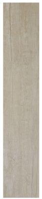 $ 11.599 m² c/Iva Porcelanato Sequoia Old White 23,3x120